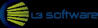 L3 Software