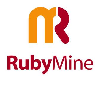 JetBrains - RubyMine | L3 Software