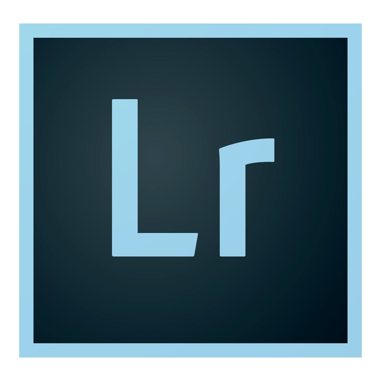 Resultado de imagem para Adobe Photoshop Lightroom