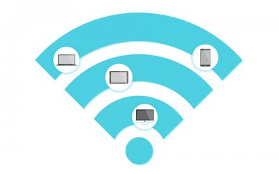 Ekahau: solucione problemas de interferência na rede wifi