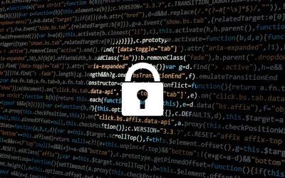 Como prevenir seu site de crimes cibernéticos