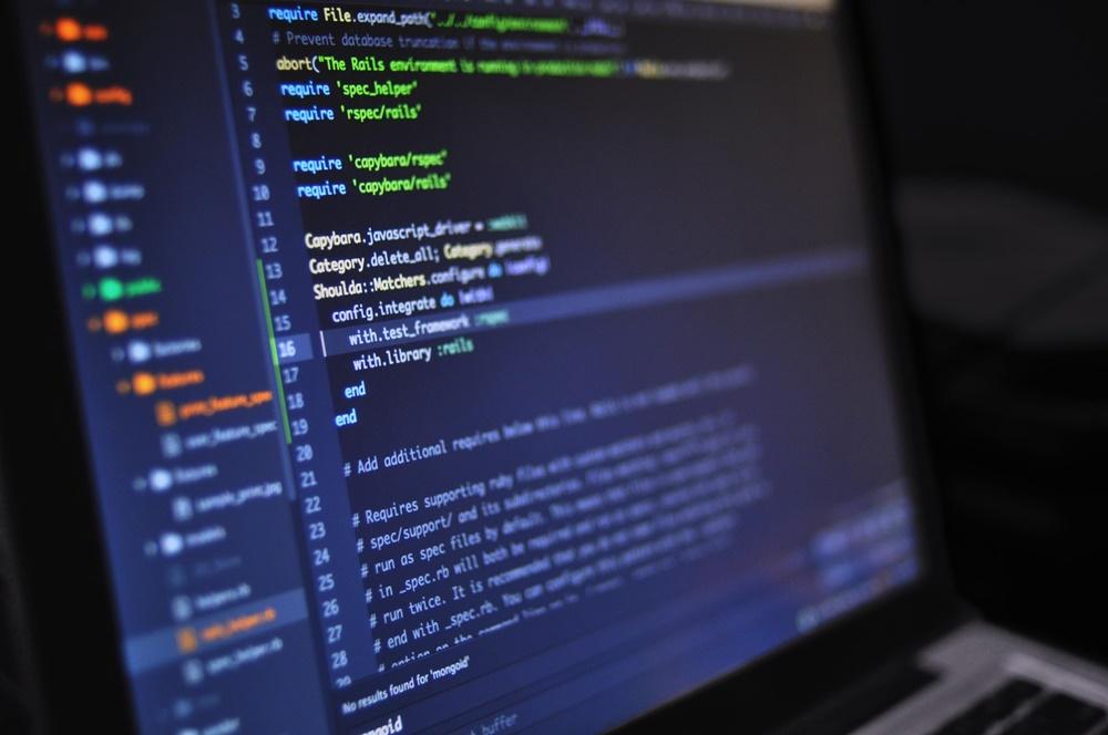Software: um mercado em alta no Brasil