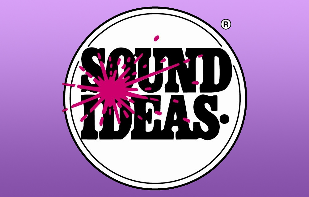 Sound Ideas