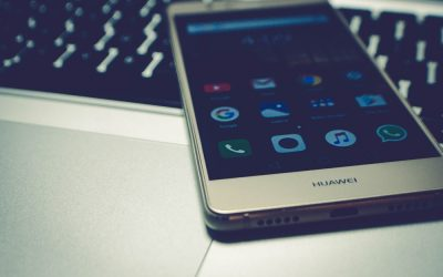 DevExpress: o software para criar apps