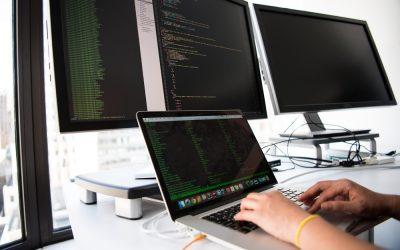 Intel® Fortran eleva linguagem de programação para um novo patamar