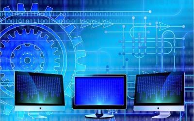 Aprenda a fazer monitoramento de rede com mais eficiência