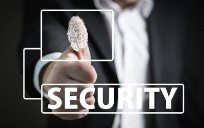 Software ajuda empresas a aumentarem a segurança virtual