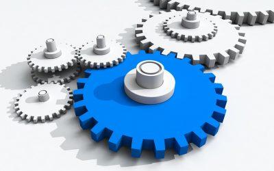 Software customizado: quais os benefícios para a sua empresa?