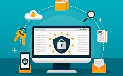 Saiba como aumentar a segurança digital da sua empresa