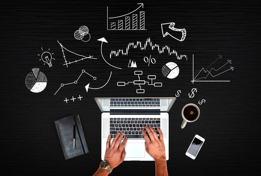 Invista em ferramentas para tornar as ações de BI mais eficientes