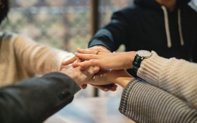 CA Agile Central: plataforma colaborativa para aumentar a produtividade