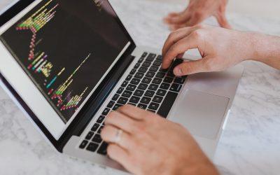 Existe ferramenta que ajuda a escrever um código limpo?