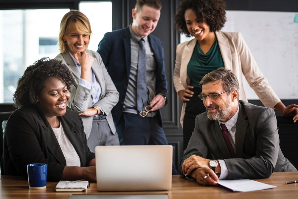 Como uma consultoria de TI pode aumentar a produtividade do seu negócio