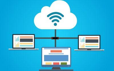 Como montar uma rede wireless eficiente no ambiente corporativo