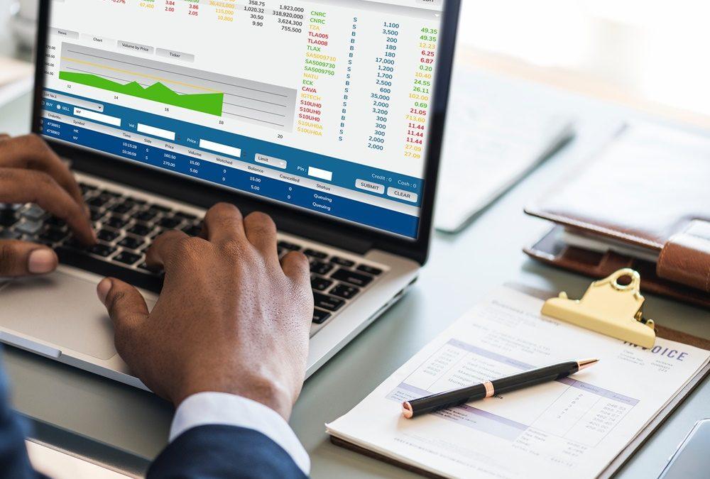 Conheça os softwares de BI mais intuitivos