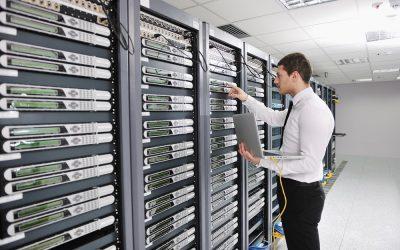 Terceirização de TI: entenda as vantagens dessa solução