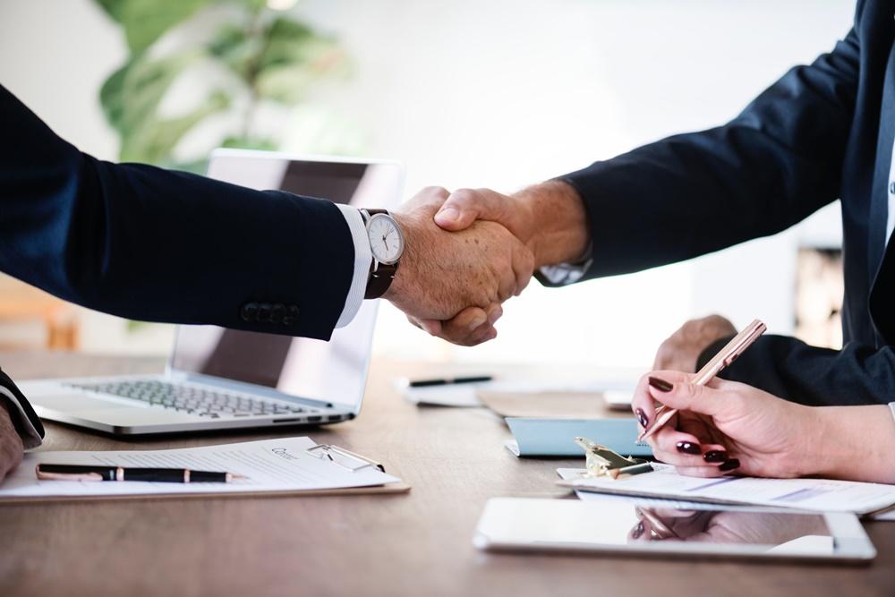 O que uma consultoria em telecom pode fazer pela sua empresa?