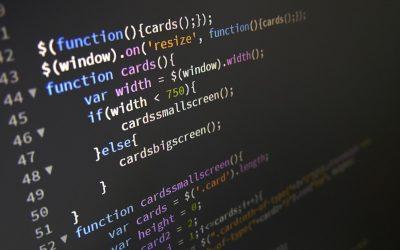 Jscrambler: ferramenta protege códigos Java e garante a segurança do usuário