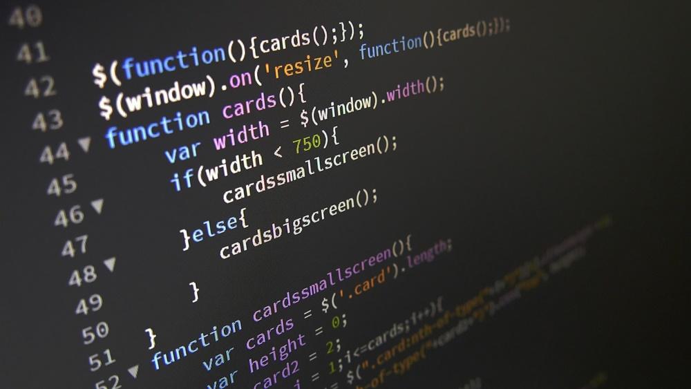 Jscrambler: ferramenta protege código JavaScript e garante a segurança do usuário