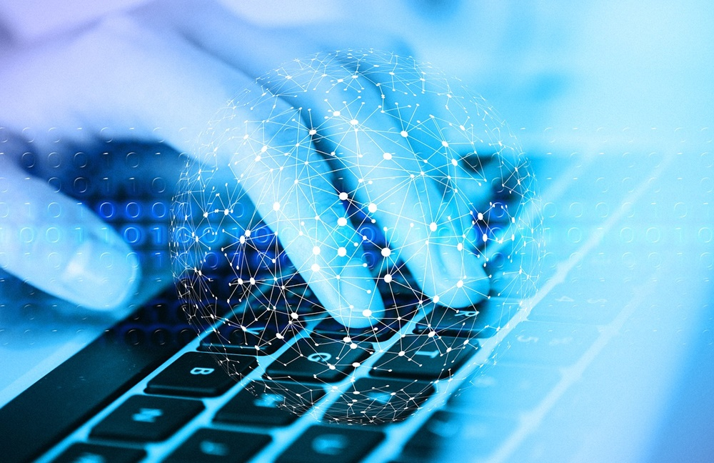 Nova versão da Acunetix chega para aumentar a segurança virtual das empresas