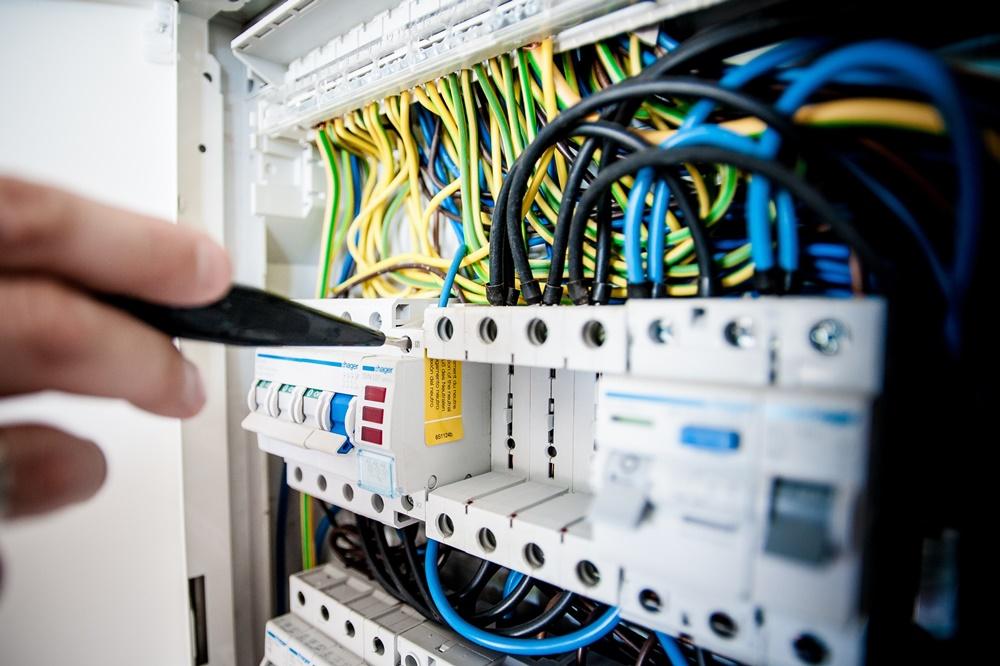 Aluguel de equipamentos de TI: quais as vantagens dessa prática?