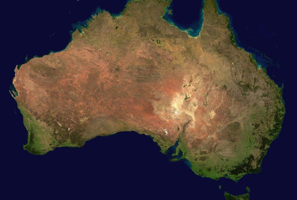 Didger: ferramenta oferece digitalização e edição de mapas e imagens aéreas