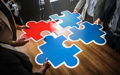 Como a tecnologia ajuda o gerenciamento de equipes