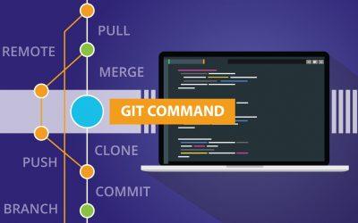Quais as ferramentas certas para trabalhar com Git?