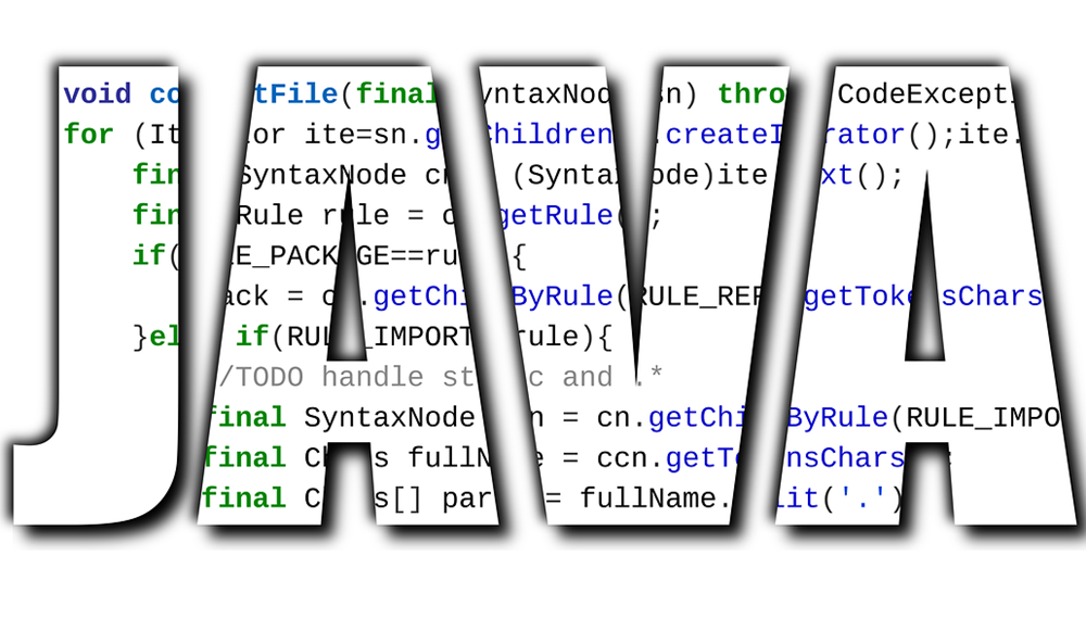 IntelliJ IDEA: de que forma esta IDE descomplica o código Java