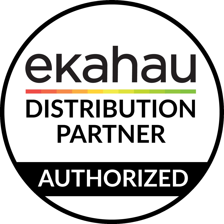 Software Ekahau Em Condições Especiais   L3 Software