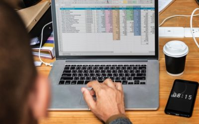 Como potencializar as funcionalidades do Excel?
