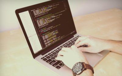 Software ReSharper ajuda na revisão e limpeza de códigos