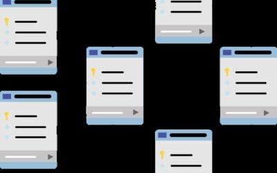 DataGrip: uma plataforma indicada para quem trabalha com linguagem SQL