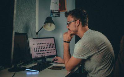 3 softwares de acesso remoto que sua empresa precisa conhecer