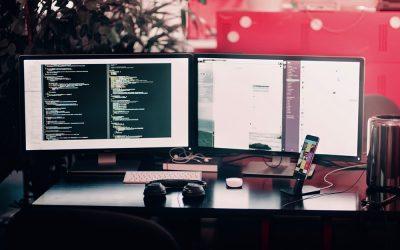 Aumente a integração entre desenvolvedores com o Bamboo Server