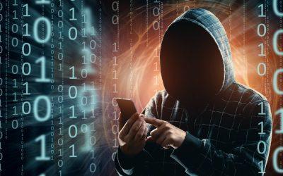 Invista em softwares avançados para evitar ataque de hackers