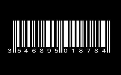 BarTender Software: impressão de etiquetas e códigos de barra com alta qualidade