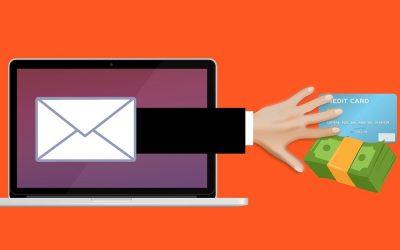 Como a tecnologia pode ajudar sua empresa no combate aos malwares?