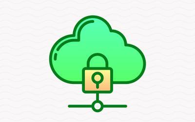 Nuvem privada: quais os benefícios desta estratégia para as empresas?