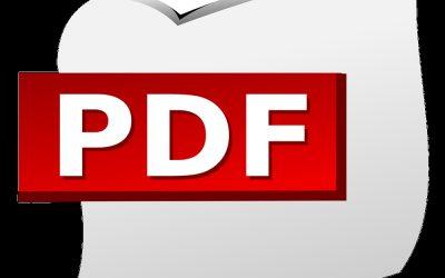 Acrobat Pro DC: ferramenta otimiza rotina de quem trabalha com PDFs
