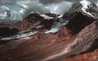 Rocscience: software auxilia engenheiros nas análises de rochas