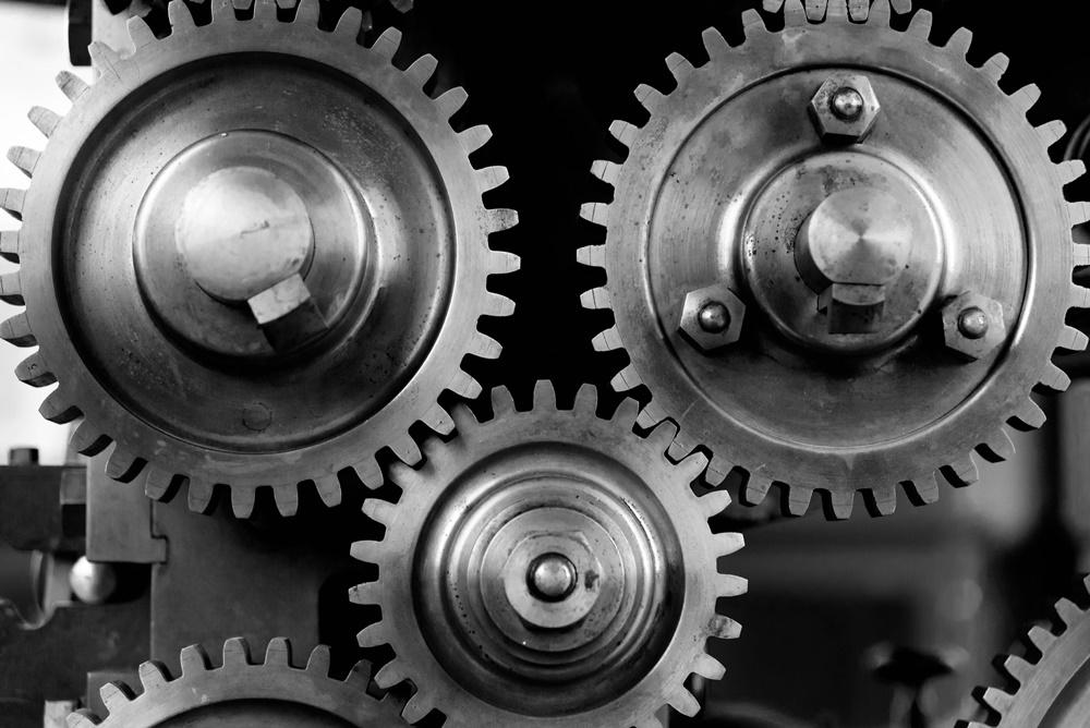 Assistência remota: como utilizar o TeamViewer Pilot para reduzir custos