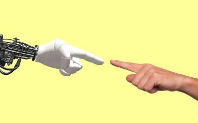 Por que a sua empresa precisa de automatização de processos manuais?