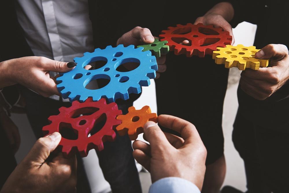 Teamviewer reforça integração com softwares do Jira