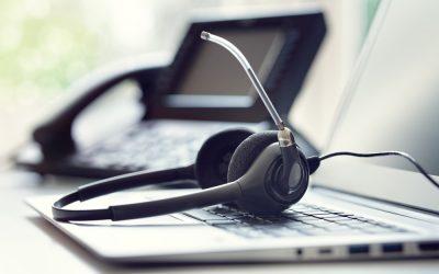 Jira Service Desk: software integra equipes e melhora comunicação