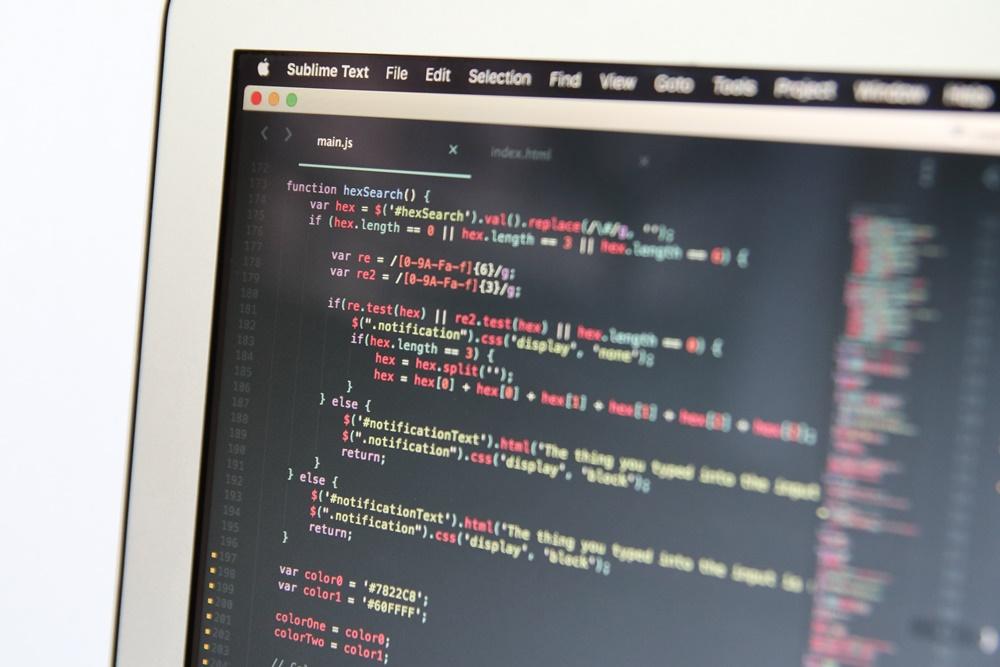 SonarQube: utilize esta ferramenta para aumentar a qualidade do código