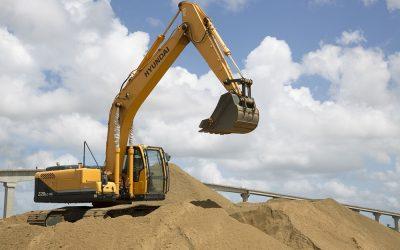 Softwares geotécnicos: essenciais para trabalhos com escavações