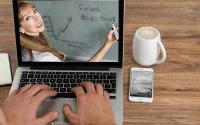 Zoom Meeting: a ferramenta de videoconferência que sua empresa precisa conhecer