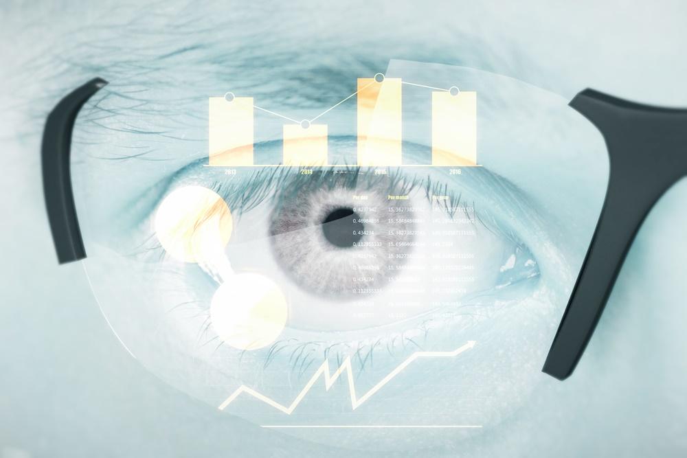 Óculos inteligentes e celulares facilitam serviços de manutenção remota