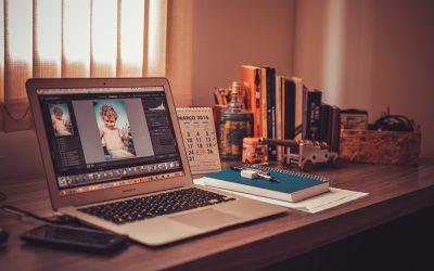 Photoshop e Illustrator: duas ferramentas indispensáveis para equipes de criação